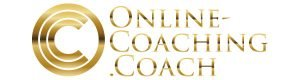 Online Coaching Coach Header