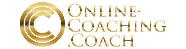 Online Coaching Coach