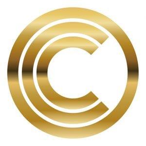 Online Coaching Coach Logo