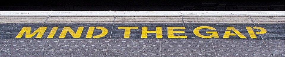 Online Coaching Bridge Thinking Gaps