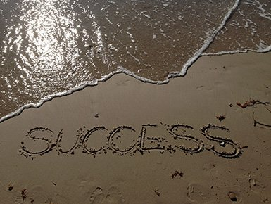 Online Coaching Coach Support Success