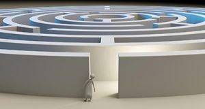Online Coaching Navigate Mind