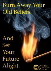OCC NLP Coaching Set Your Future Alight