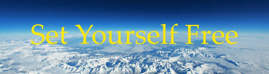 Set Yourself Free With NLP Coaching Online