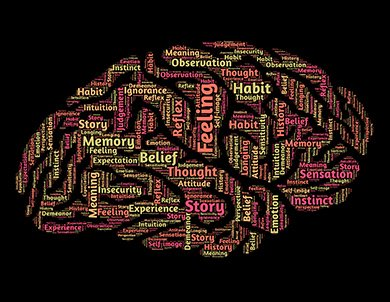 What Is NLP Good For, Creating Mindset Change